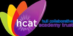 HCAT Logo